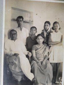 'Desh'-er Ranna: On Inheriting the Cuisine of Chittagong